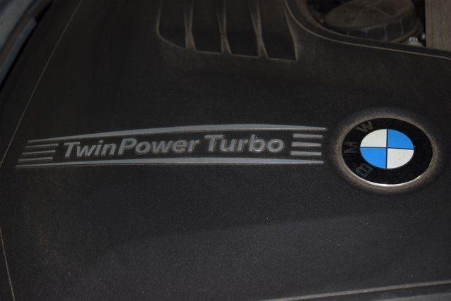 2013 BMW 328i 328i Richmond Hill, New York 7