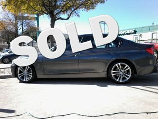 2013 BMW 328i San Antonio, Texas