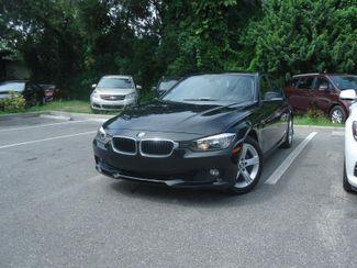2013 BMW 328i I SEFFNER, Florida