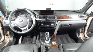 2013 BMW 328i  xDrive Virginia Beach, Virginia 23