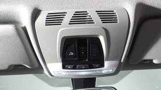 2013 BMW 328i  xDrive Virginia Beach, Virginia 21