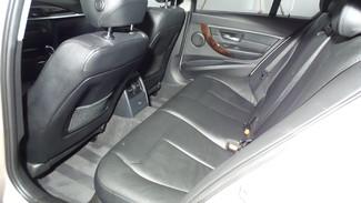 2013 BMW 328i  xDrive Virginia Beach, Virginia 24