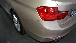 2013 BMW 328i  xDrive Virginia Beach, Virginia 6