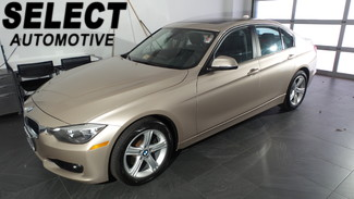 2013 BMW 328i  xDrive Virginia Beach, Virginia