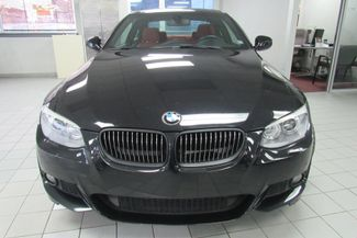 2013 BMW 328i W/NAVIGATION SYSTEM Chicago, Illinois 1