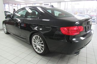2013 BMW 328i W/NAVIGATION SYSTEM Chicago, Illinois 4