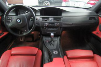 2013 BMW 328i W/NAVIGATION SYSTEM Chicago, Illinois 21