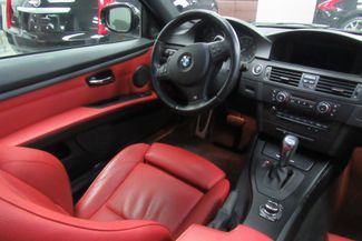 2013 BMW 328i W/NAVIGATION SYSTEM Chicago, Illinois 22