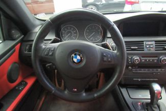 2013 BMW 328i W/NAVIGATION SYSTEM Chicago, Illinois 24