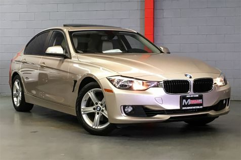 2013 BMW 328i  in Walnut Creek