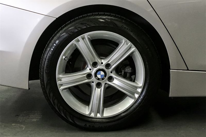 2013 BMW 328i   city CA  M Sport Motors  in Walnut Creek, CA
