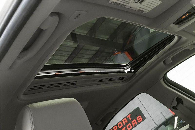 2013 BMW 328i   city CA  M Sport Motors  in Walnut Creek, CA