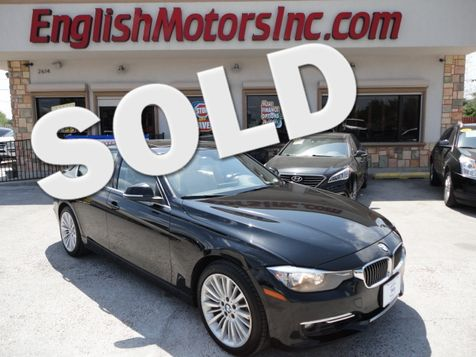 2013 BMW 328i xDrive  in Brownsville, TX
