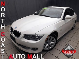 2013 BMW 328i xDrive in Cleveland,, Ohio