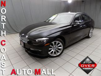 2013 BMW 328i xDrive in Cleveland, Ohio