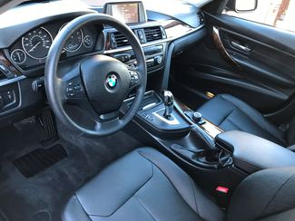 2013 BMW 328i xDrive TWIN TURBO Knoxville , Tennessee 16