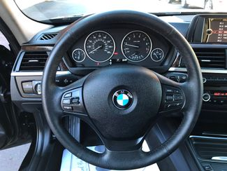 2013 BMW 328i xDrive TWIN TURBO Knoxville , Tennessee 21