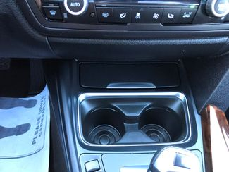 2013 BMW 328i xDrive TWIN TURBO Knoxville , Tennessee 27