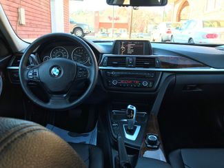 2013 BMW 328i xDrive TWIN TURBO Knoxville , Tennessee 42