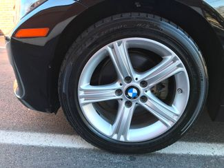 2013 BMW 328i xDrive TWIN TURBO Knoxville , Tennessee 44