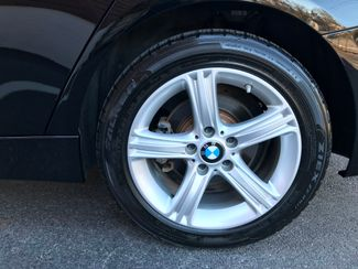 2013 BMW 328i xDrive TWIN TURBO Knoxville , Tennessee 47