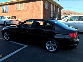 2013 BMW 328i xDrive TWIN TURBO Knoxville , Tennessee 49