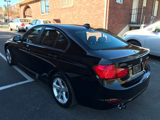 2013 BMW 328i xDrive TWIN TURBO Knoxville , Tennessee 50