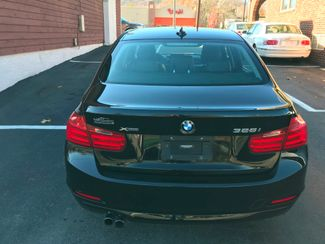 2013 BMW 328i xDrive TWIN TURBO Knoxville , Tennessee 52