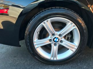2013 BMW 328i xDrive TWIN TURBO Knoxville , Tennessee 60