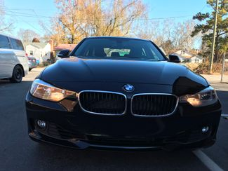 2013 BMW 328i xDrive TWIN TURBO Knoxville , Tennessee 3