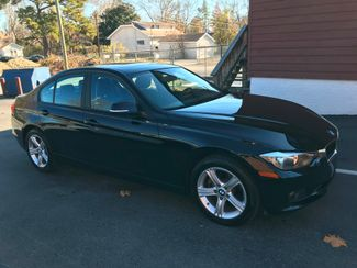 2013 BMW 328i xDrive TWIN TURBO Knoxville , Tennessee