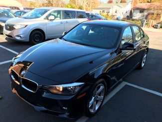 2013 BMW 328i xDrive TWIN TURBO Knoxville , Tennessee 77