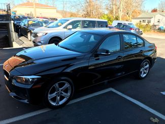 2013 BMW 328i xDrive TWIN TURBO Knoxville , Tennessee 78