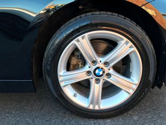 2013 BMW 328i xDrive TWIN TURBO Knoxville , Tennessee 9