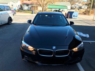 2013 BMW 328i xDrive TWIN TURBO Knoxville , Tennessee 2