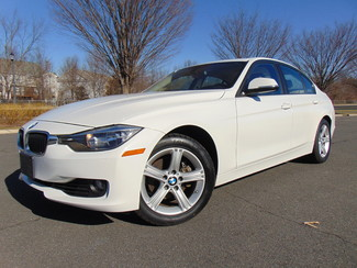 2013 BMW 328i xDrive Leesburg, Virginia