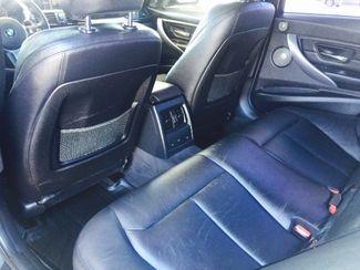 2013 BMW 328i xDrive 328i xDrive Sedan LINDON, UT 12