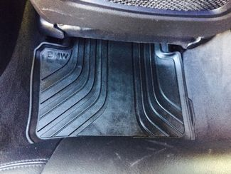 2013 BMW 328i xDrive 328i xDrive Sedan LINDON, UT 14