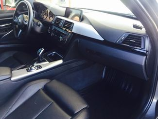 2013 BMW 328i xDrive 328i xDrive Sedan LINDON, UT 16