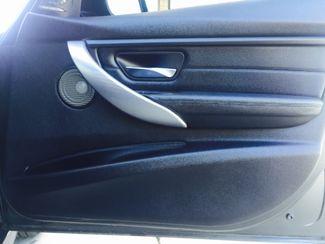 2013 BMW 328i xDrive 328i xDrive Sedan LINDON, UT 19