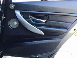 2013 BMW 328i xDrive 328i xDrive Sedan LINDON, UT 23