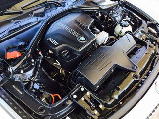 2013 BMW 328i xDrive 328i xDrive Sedan LINDON, UT 26