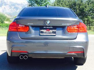 2013 BMW 328i xDrive 328i xDrive Sedan LINDON, UT 3