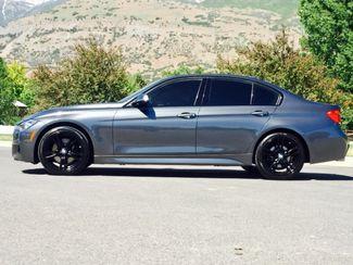 2013 BMW 328i xDrive 328i xDrive Sedan LINDON, UT 6
