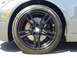 2013 BMW 328i xDrive 328i xDrive Sedan LINDON, UT 7