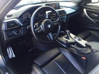 2013 BMW 328i xDrive 328i xDrive Sedan LINDON, UT 8