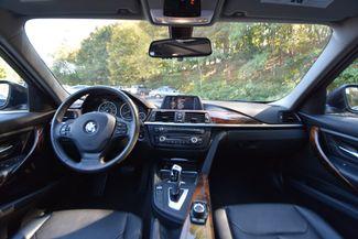 2013 BMW 328i xDrive Naugatuck, Connecticut 14
