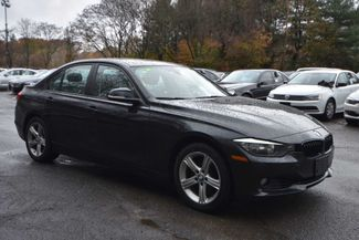 2013 BMW 328i xDrive Naugatuck, Connecticut 6