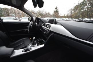 2013 BMW 328i xDrive Naugatuck, Connecticut 9