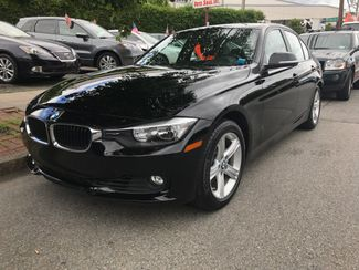 2013 BMW 328i xDrive New Rochelle, New York